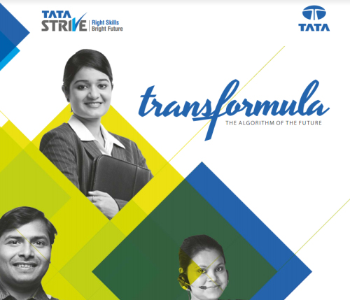 Tata Stvie Brochure